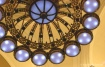 circle_chandelier
