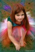 Fairest Fairy 2  ...