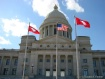 Arkansas State Ca...