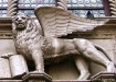The Lion of Venic...