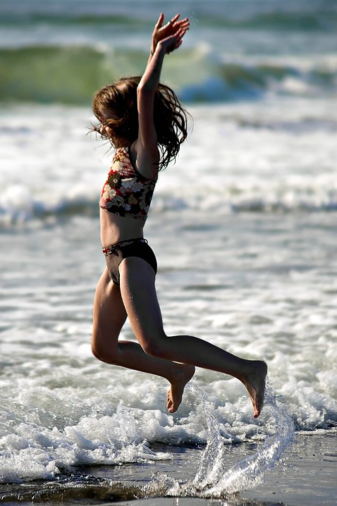 <B>Ocean Jumper</B>