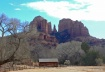 Cathedral Rock - ...
