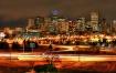 Denvers Glow