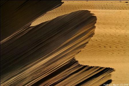 Sand's Curves