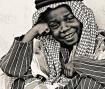 Old Sudia