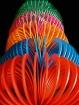 The Slinky Line-u...
