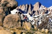 Mount Whitney - 1...
