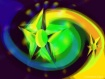 Cosmic Prisms