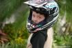 Sean Helmet Sidev...
