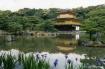 Golden Pavilion T...