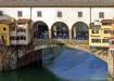 Ponte Vecchio Arc...