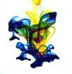 Liquid Color Scul...