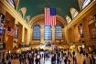 Grand Central Sta...