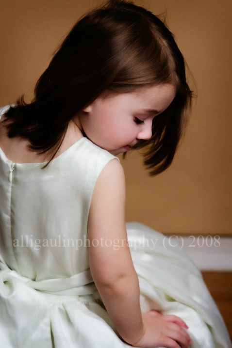 Tiny Elegance