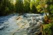 Tahquamenon_River...
