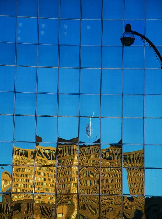 Toronto_Window_Reflection_040