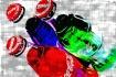 Art RGB