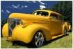 Vintage Auto - Ye...