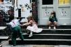 Vienna children #...