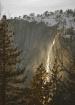 Firefall - Yosemi...