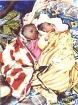 baby twins Mali