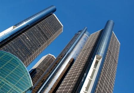 Iconic Detroit 2