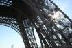The Eifel Tower