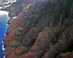Kauai Coast II