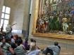 Musée du Louvre,...