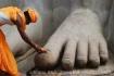 the_divine_feet-2