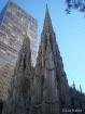 St. Patricks Cath...