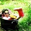 Bucket Play