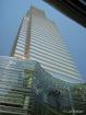 Bloomberg, NYC