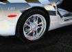 Vette Wheels