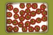 Pan of Tomatoes