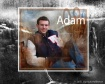 adam_1_022_3431d