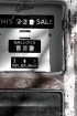 Gas Pump in MADri...