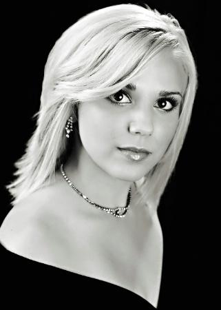 ~~Classic Christina~~
