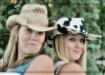 Fun times - Siste...