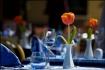 Restourant Tables