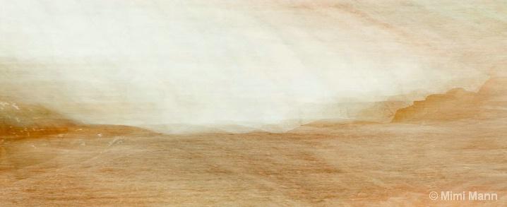 Artist's Palette with swish_2086 - ID: 5908717 © Marilynn Mann