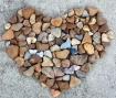 My Heart Rocks fo...
