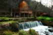 Hodgsons Mill