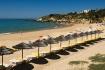Beach at Praira d...
