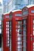 Telephone Triplet...