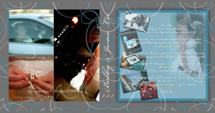 cover_copy - ID: 6015236 © Mesha Sanchez