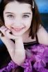 Gracie Girl