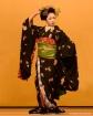 Dancing Geisha (M...