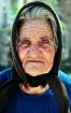 Old lady of Karda...