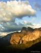 Yosemite Sunset 2